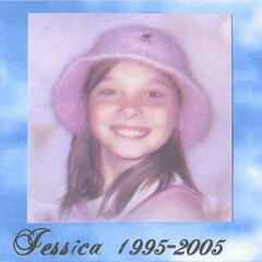 Jessica - We miss you, Angel