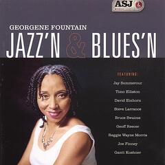 Jazz 'N and Blues 'N