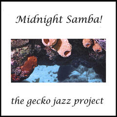 Midnight Samba