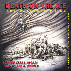 Death on the ice(the ultimate price)