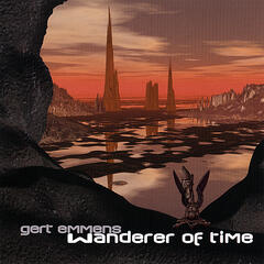 Wanderer of Time