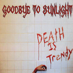 Death is Trendy