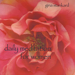 Daily Meditation for Women