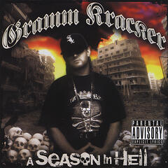 A Season In Hell (Disc 1)