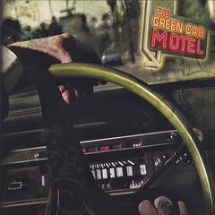 The Green Car Motel