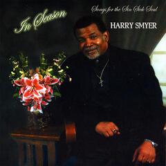 In Season Songs for the Sin Sick Soul