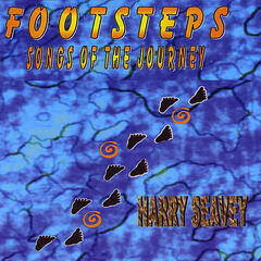 2009 ISMA Nominee - Footsteps - Songs Of The Journey