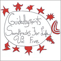 Soundtracks For Life Volume 5