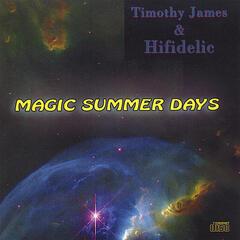 Magic Summer Days
