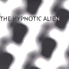 The Hypnotic Alien