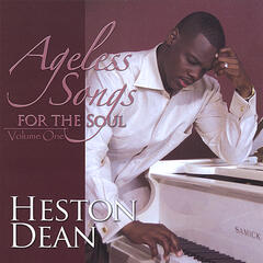 Ageless Songs For The Soul, Vol. One