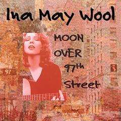 Moon Over 97th Street