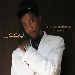 The Hit Single / It's Automatic