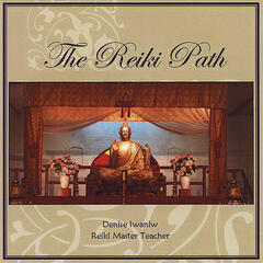 The Reiki Path