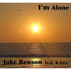 I'm Alone feat. K-Lee