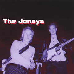 The Janeys