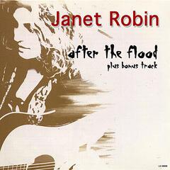 After the Flood + Bonus Track