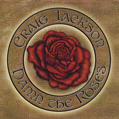Damn the Roses
