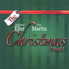 The Eller/Martin Christmas Project