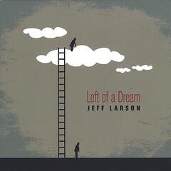 Left of a Dream