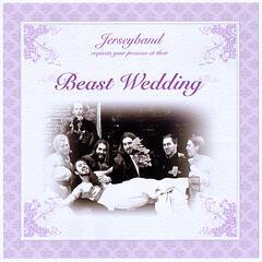 Beast - Wedding