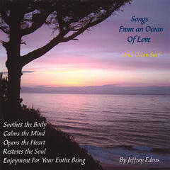 Songs From an Ocean of Love