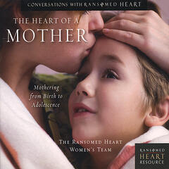 The Heart of a Mother, Vol. 02