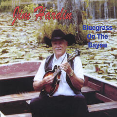 Bluegrass On The Bayou