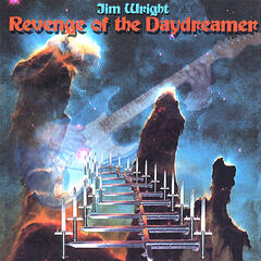 Revenge of the Daydreamer