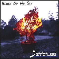 House of No Sky