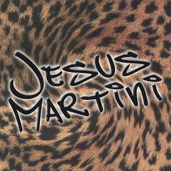 Jesus Martini