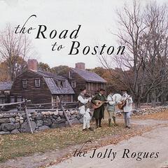 Road to Boston