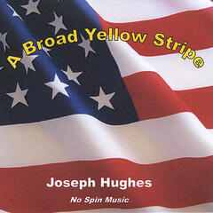 A Broad Yellow Stripe