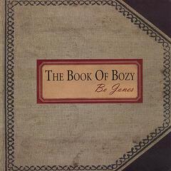 The Book Of Bozy
