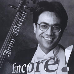 Encore! - Cello Live Performances