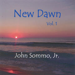 New Dawn Vol. 1