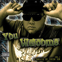 You Welcome - Volume 1