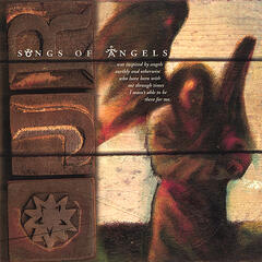 Songs of Angels