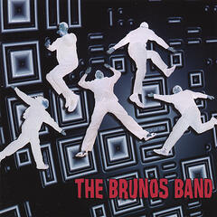 The Brunos Band