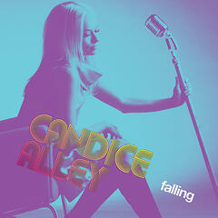 Falling (Fred Falk Remixes)