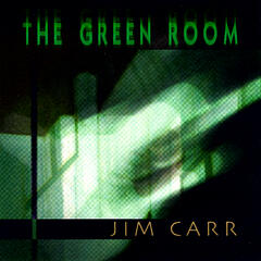 The Green Room