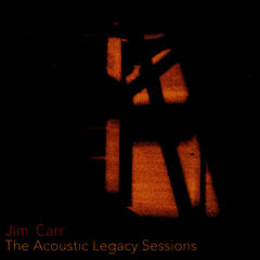 The Acoustic Legacy Sessions
