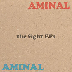 The Fight EP's