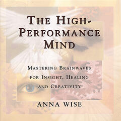 The High Performance Mind