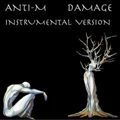 Damage (Instrumental Version)