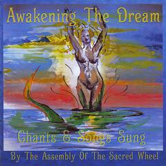 Awakening The Dream