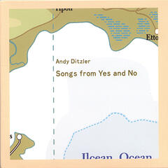 Songs From Yes and No