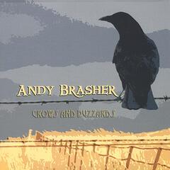 Crows And Buzzards