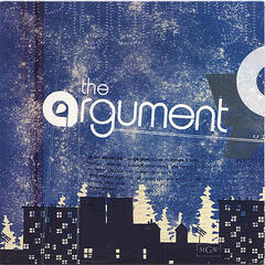 The Argument EP