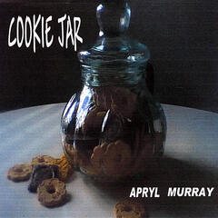 Cookie Jar